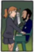 _ginny&kader_clipped_rev_1.png