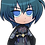 Thumbnail: Byleth (Male) - Magnet