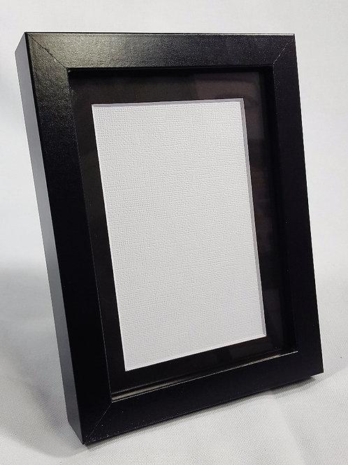 """5""""x7"""" Frame ADD-ON"""
