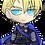 Thumbnail: Dimitri - Sticker