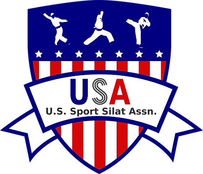 USSSA_shield_high_res.png