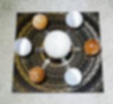P1150383_edited_edited.jpg