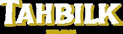 Tahbilk_Logo_white.png