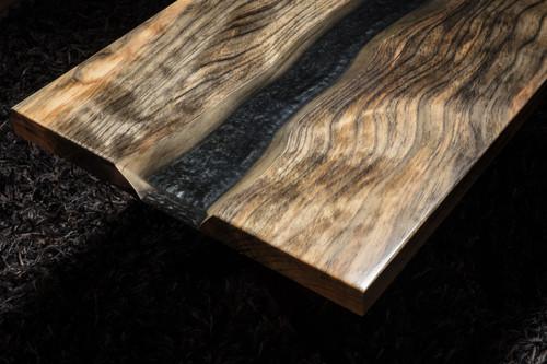 Lumberlust Designs Shop