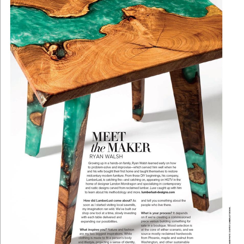 LuxeInteriorsDesignMagazine.jpg