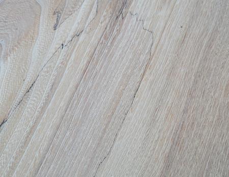 White Waxed Dutch Elm woodgrain