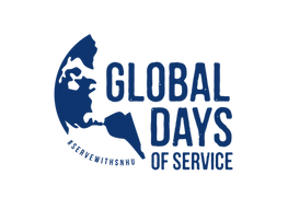 Global_Days_of_Service_Logo_Blue.png