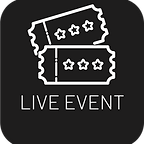 12 Live Event.png