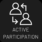 10 Active Participation.png