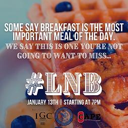 #LNB Promotion (1).png