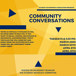 Community Conversations Webpage.png