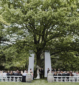 GRACEWOOD-ESTATE-WEDDING-203.jpg