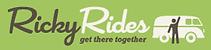 rickyrides-logo.png