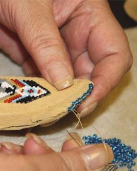 Native-Beading-Hands-271x300.jpg