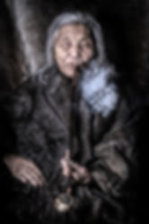 Dukha_woman_1350.jpg