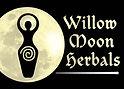 WMH logo Web 2.jpg