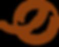 antinanco.org logo