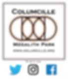 columcille logo +++ copy.jpg