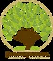 EarthSchool_Logo_Final.png
