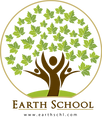EarthSchool_Logo_Final.png