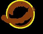 aeas_logo_2020_web_no_text.png