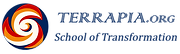 Terrapia_Logo_Title3.png