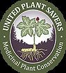 UpS_Logo-18 (1).png