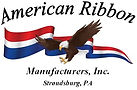 American Ribbon Logo (new) (1) (1).jpg