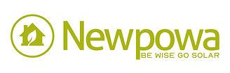 Newpowa Logo.jpg