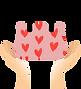 Helping hearts logo.png