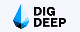 dig-deep.png
