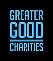 ggc-website-logos_Main.png