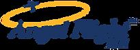 af-web-logo-250-92.png