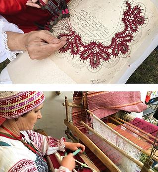 dotta artisans 3_edited.jpg