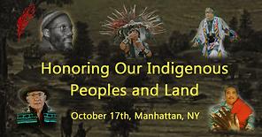 FB Flyer Indigenous 0ct 17.png