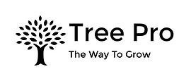 Tree Pro-logo-black (2).png