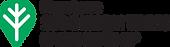 logo_keystone-10m-trees.png