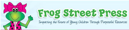 Frog-Street-Press_logo.jpg