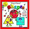 children's music 2.jpg