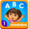 early learning app.jpg