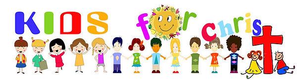 Kids for Christ.jpg