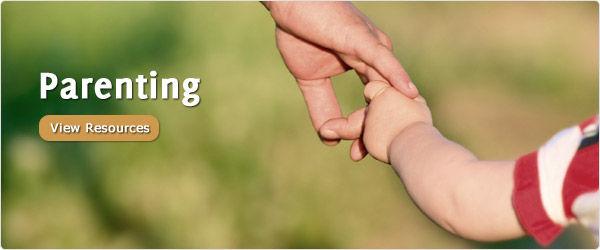 parent resources.jpg