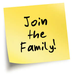 join the family.png