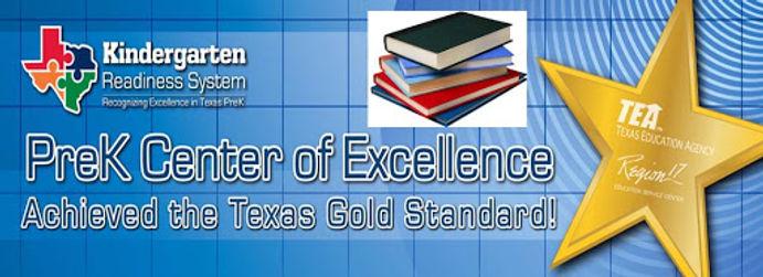 Texas gold standard.jpg