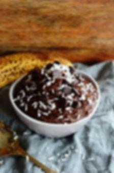 Photo ''Hummus au chocolat'' 1.jpg