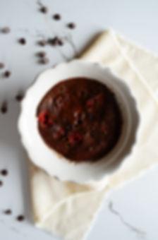 Photo ''Mugcake choco-framboises'' 1.jpg