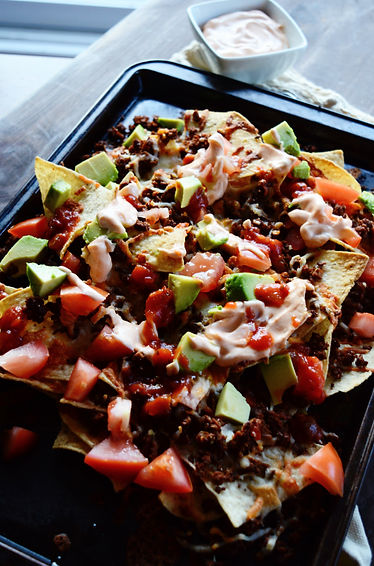 Photo ''Nachos végé'' 1.jpg