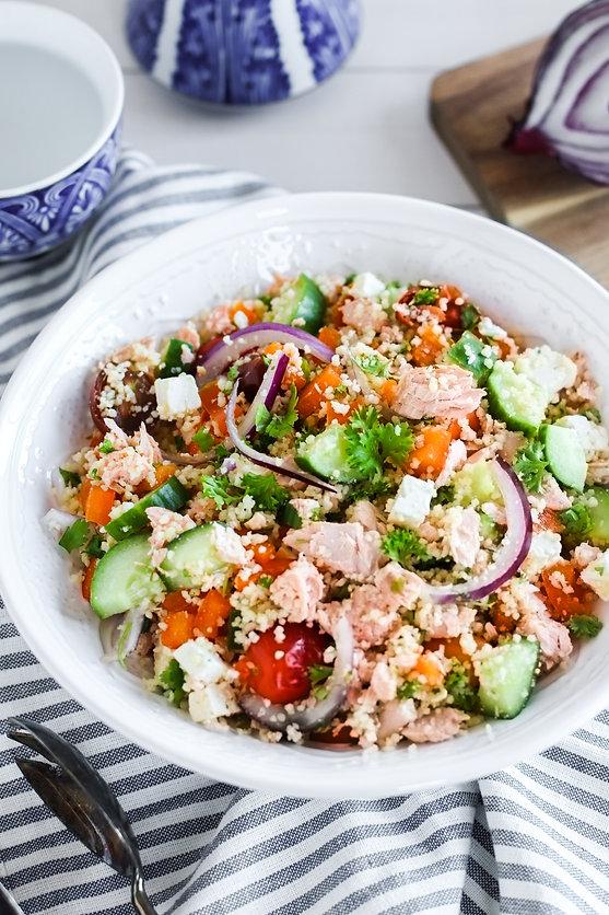 Photo_''Salade_de_couscous,_saumon,_feta