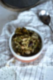 Photo ''Soupe de kale et orzo'' 2.jpg