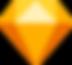 394px-Sketch_Logo.svg.png